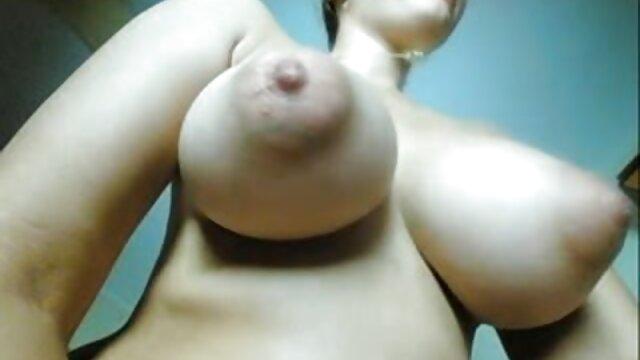 Adulte pas d'inscription  Backdoor extrait video sexe gratuit en streaming Lesbiennes # A2 # M2 sa12