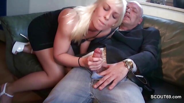 Adulte pas d'inscription  Coucou porno a regarder gratuitement