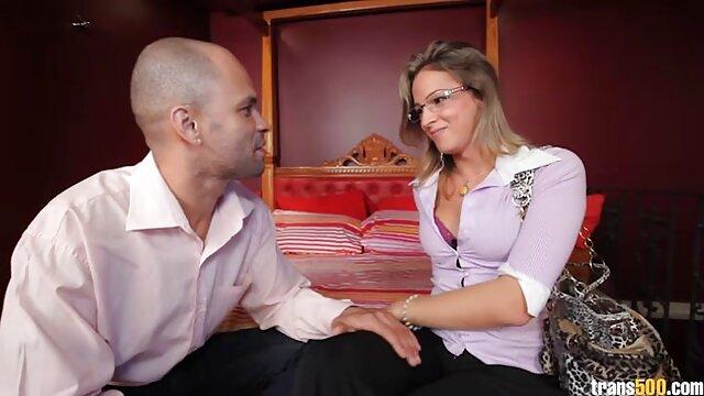 Adulte pas d'inscription  mec baise sa copine blonde potelée film x clara morgane streaming