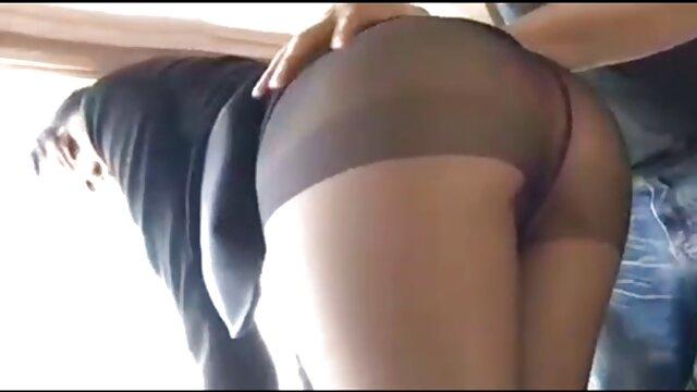 Adulte pas d'inscription  Catalina baise une grosse bite noire film x en français en streaming