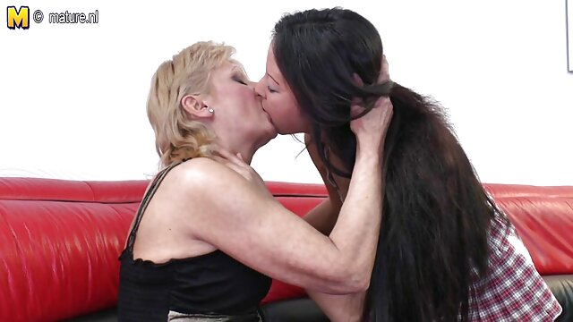 Adulte pas d'inscription  preggo video porno streaming hd little nadia