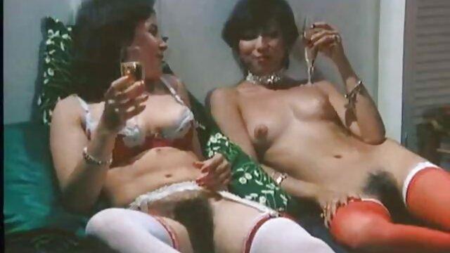 Adulte pas d'inscription  Vacances sexuelles voir film porno gratuit