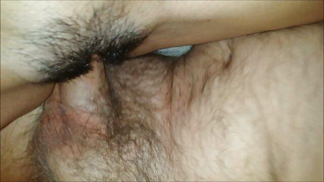 Adulte pas d'inscription  Ossi film porno en streaming gratuit Vanessa wird zur Nutte Gemacht