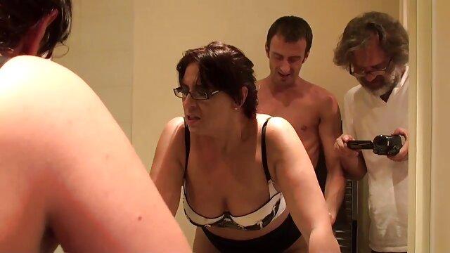 Adulte pas d'inscription  Big Equals site film x gratuit Beauty VVI