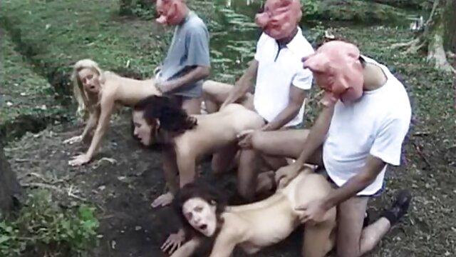 Adulte pas d'inscription  Busty Milf - Domination de la bite streaming film porno gratuit par KR