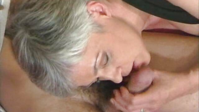 Adulte pas d'inscription  Sexy film x en streaming vf MILF salope Olivia bien baisée