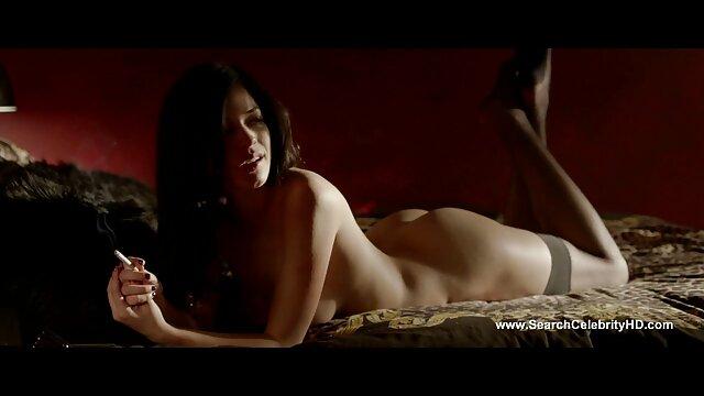 Adulte pas d'inscription  Orgasme regarder un porno en streaming incroyable