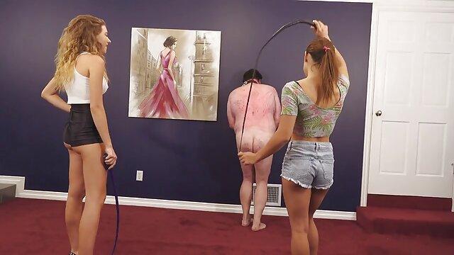 Adulte pas d'inscription  Chaud amateur lesbiennes luvers film porno streaming complet gratuit