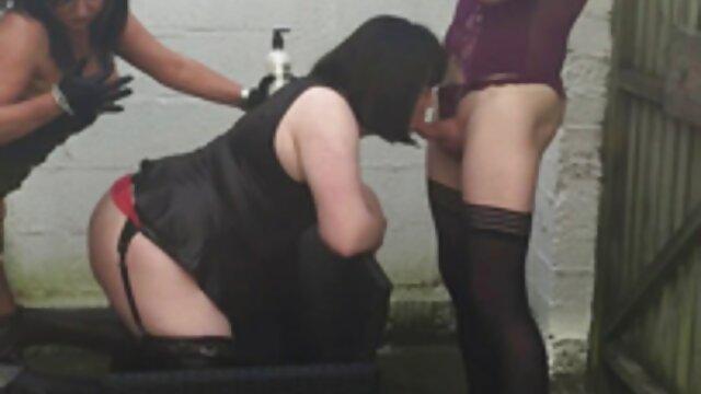 Adulte pas d'inscription  putain veuve nana nanami 4 par packmans site x film gratuit