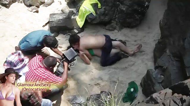 Adulte pas d'inscription  Jeune fille baise film streaming gratuit x