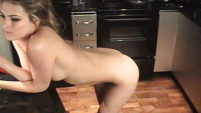 Adulte pas d'inscription  Audition film porno complet gratuit en streaming Umi