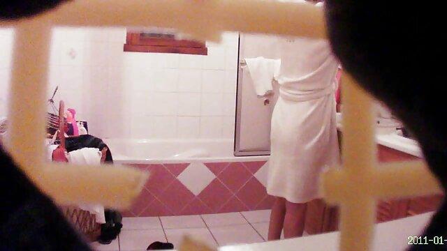 Adulte pas d'inscription  Porno films x en streaming francais maison russe3
