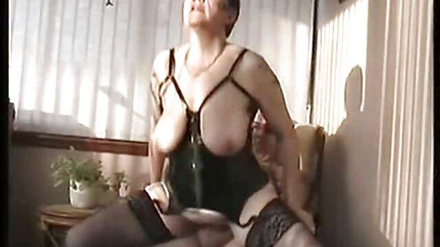 Adulte pas d'inscription  Cindy Carrera porno amateur en streaming - Jeannie