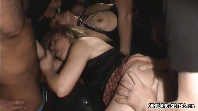 Adulte pas d'inscription  Creampies Raven Sky film erotique porno streaming Bubble Butt