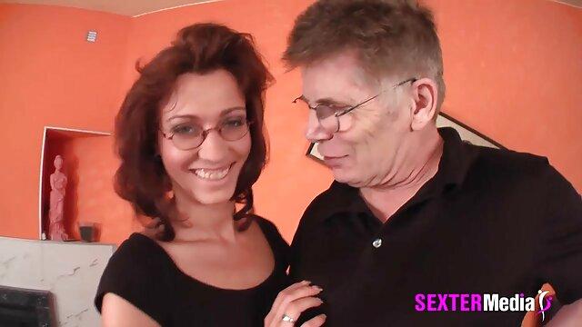 Adulte pas d'inscription  Maison streaming film gratuit x webcam Baise 160