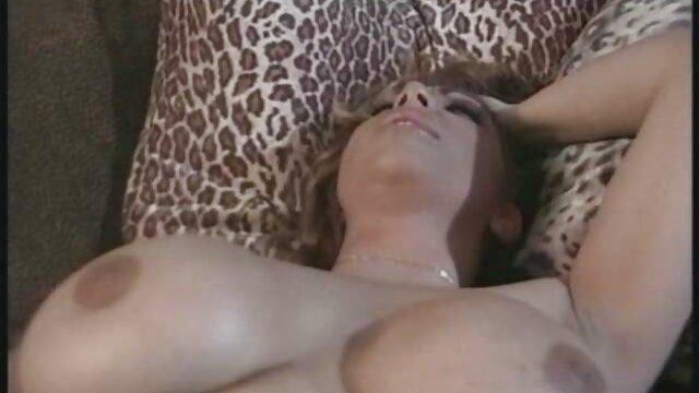 Adulte pas d'inscription  Amateur chic babe obtient baisée film complet x gratuit