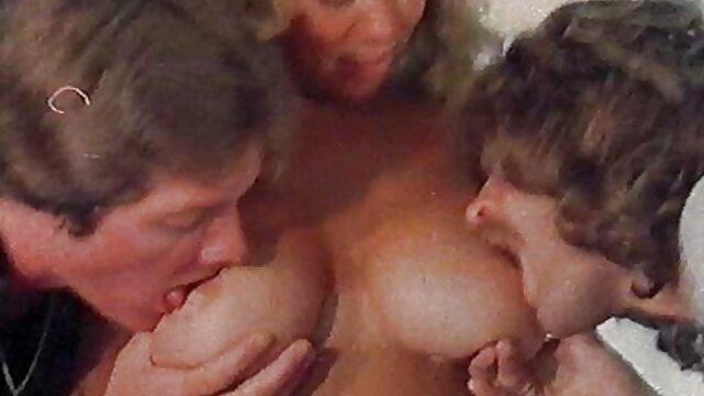 Adulte pas d'inscription  Mature eriko porno francais gratuit streaming sugimoto