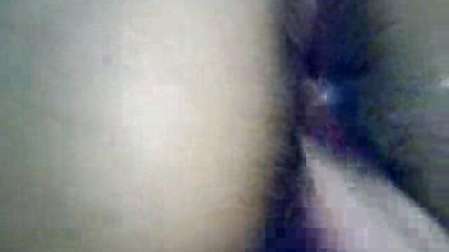 Adulte pas d'inscription  Big Man Ray (choisissez # video xxx streaming 452)
