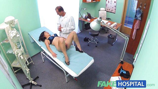 Adulte pas d'inscription  MILF avec énorme téton à sucer - Webcam film xxx streaming gratuit