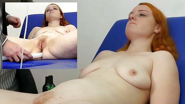 Meilleur porno sans inscription  Modèle blanc avec un regarder film porno en streaming gratuit mec asiatique ctoan