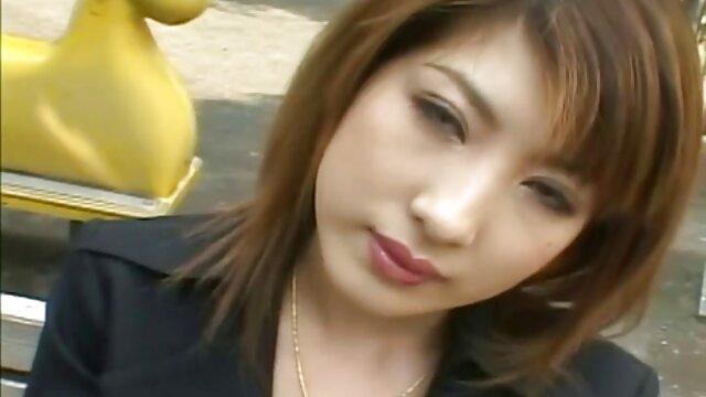 Adulte pas d'inscription  Alt et video porno streaming hd Jung II R20
