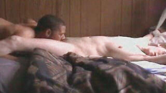 Adulte pas d'inscription  Merveilleuse ado baisée film x vf streaming à la gym