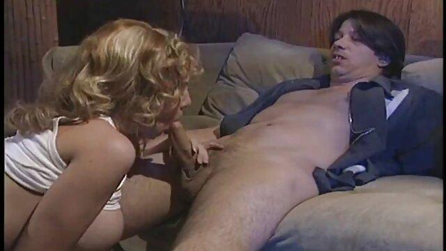 Adulte pas d'inscription  Couple anal extrait film x streaming gratuit rugueux et pervers