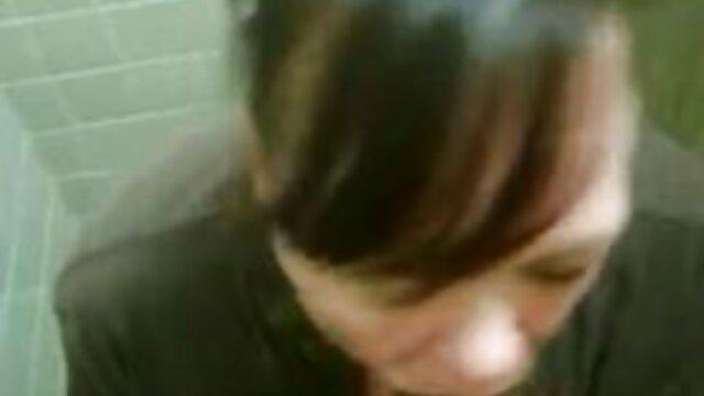 Adulte pas d'inscription  Femme DP à regarder film sexe gratuit la tête rouge