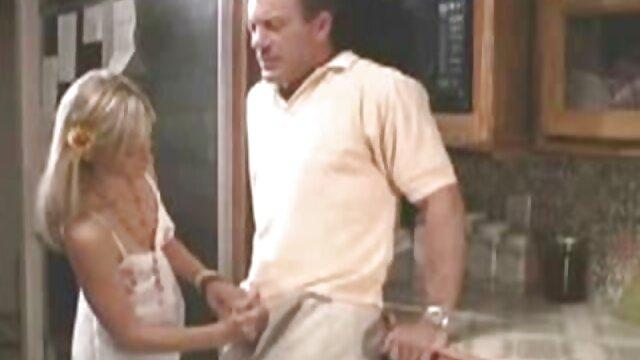 Adulte pas d'inscription  baise regarder porno streaming à la maison