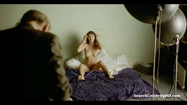 Meilleur porno sans inscription  Hiddencam hurle une film complet porno francais streaming sextape hardcore