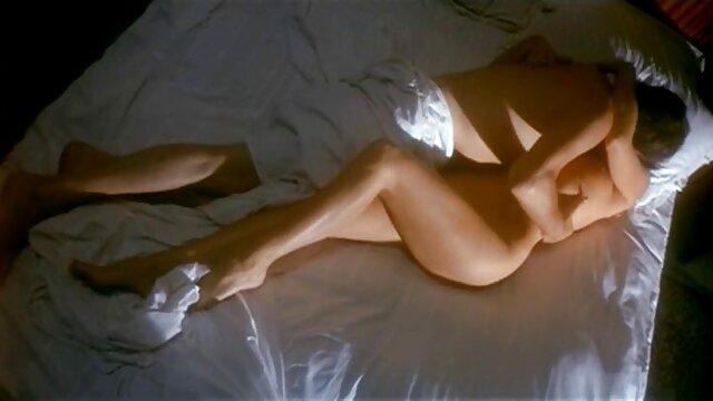 Adulte pas d'inscription  curvy milf regarder film porno complet en francais