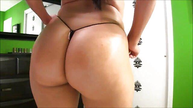 Adulte pas d'inscription  Jamie Footjob Compilation film porno italien en streaming