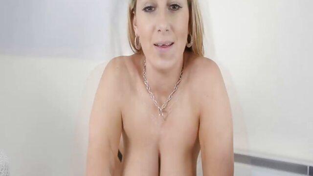 Adulte pas d'inscription  milf blonde baisée dans la cuisine par une grosse bite film francais x streaming noire éjaculation
