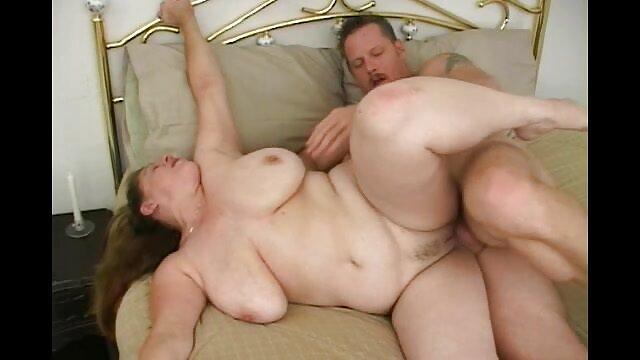Adulte pas d'inscription  Trio streaming film porno gratuit anal