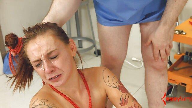 Adulte pas d'inscription  Pas de honte dans son film erotique x streaming jeu