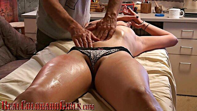 Adulte pas d'inscription  luv cummin dans mon meilleur film porno streaming bm