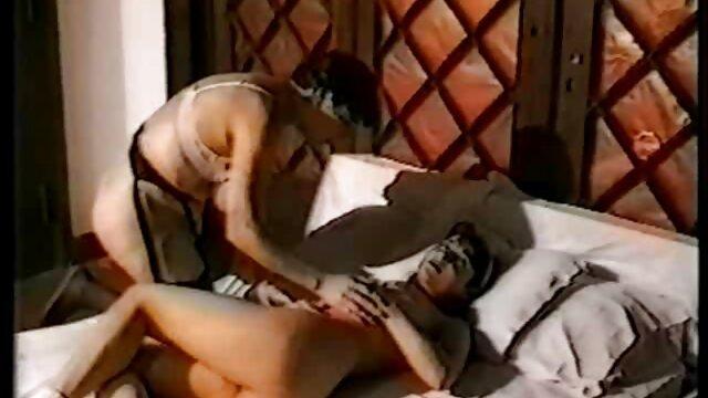 Adulte pas d'inscription  Dortoir film x amateur en streaming asiatique