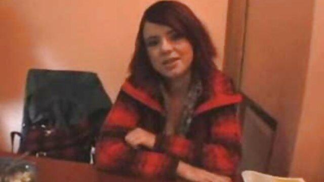 Adulte pas d'inscription  Plage nue video x gratuite streaming 6