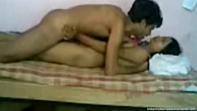 Adulte pas d'inscription  Grossièrement et anal regarder film x streaming baisée