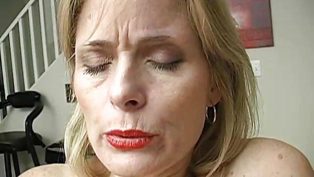 Adulte pas d'inscription  teen baisée et avale video x streaming francais du sperme