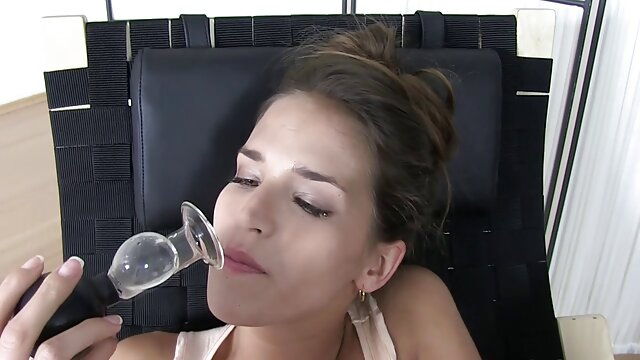 Adulte pas d'inscription  Jeune dodu viy film porno a regarder gratuitement