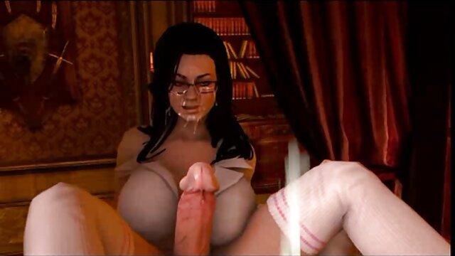 Adulte pas d'inscription  Blonde enculée par BBC video x gratuit streaming Omar (Camaster)