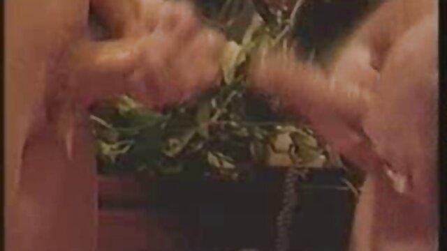 Adulte pas d'inscription  Blonde MILF Jen baise site film x gratuit son cul