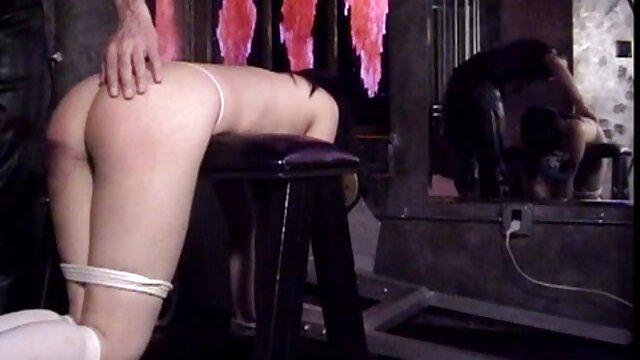 Adulte pas d'inscription  Rolf et PAS sa soeur film porno francais complet streaming gratuit Anal