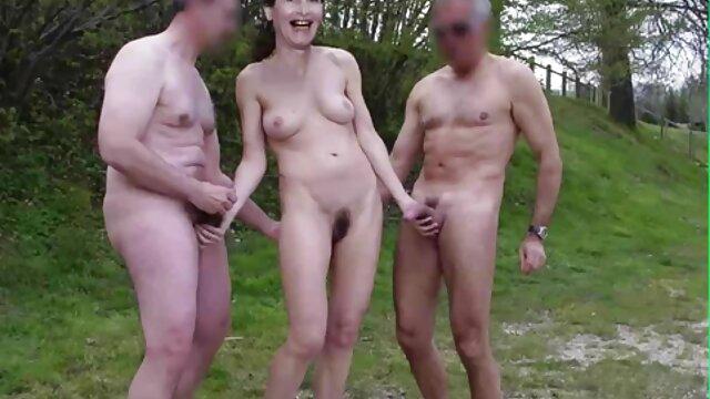 Adulte pas d'inscription  Maison film porno gratuit en streaming webcam Baise 173
