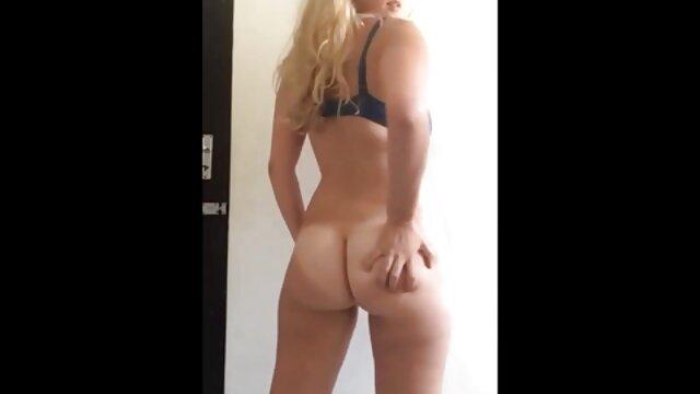 Adulte pas d'inscription  Nonna allupata 2 film porno streaming gratuit francais