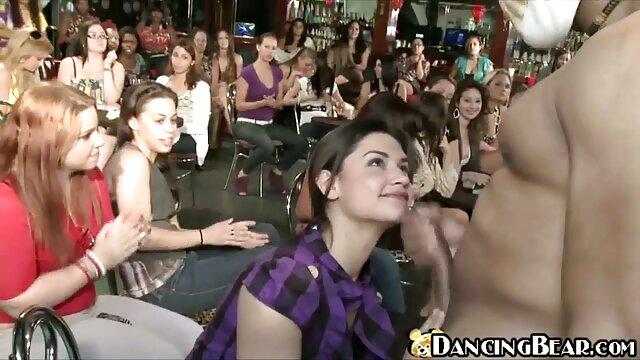 Adulte pas d'inscription  Katja video porno a regarder gratuitement - Vraiment Beau Cul 1