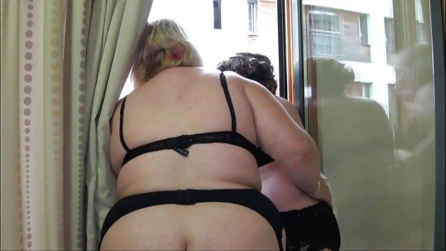 Groupe porno