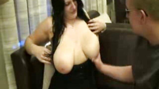 Adulte pas d'inscription  Je suis une femme salope de sperme, je l'aime film pornographique en streaming gratuit dans tous mes trous