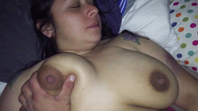 Adulte pas d'inscription  La chaude asiatique Jayna Oso se site streaming film porno fait sodomiser